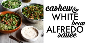 cashew-and-white-bean-alfredo-sauce