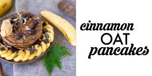 THP-cinnamon-oat-pancakes