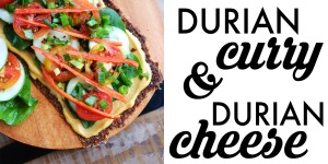 thp-recipes-durian-cheese-curry