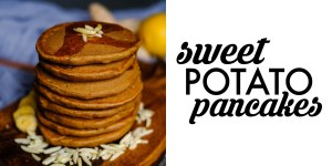 THP-RECIPES-sweet potato pancake