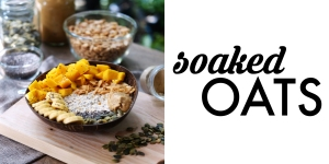 THP-soaked-oats
