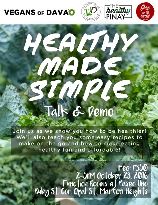 healthy-made-simple