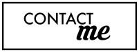 contact-me