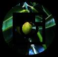 thp-icon-instagram