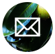 thp-icon-mail