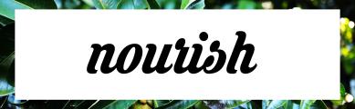 thp-static-page-nourish